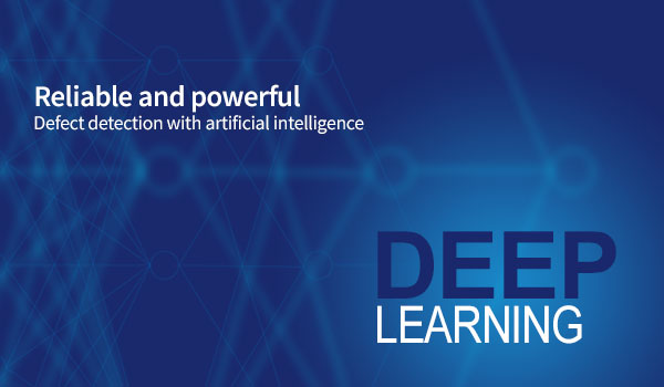Deep Learning MBJ Solutions